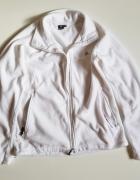 NORTH BEND Bluza Polar biały Rozm 42 XL...