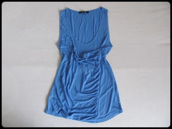 RESERVED bluzka rozmiar 36 S