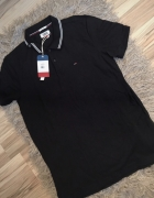 Polo Tommy Hilfiger...