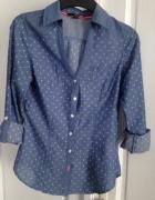 bluzka koszula Tally Weijl XS