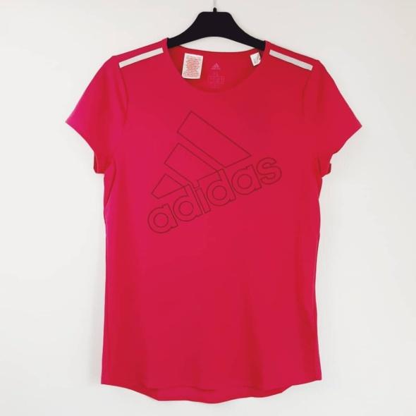 Bluzka Adidas...