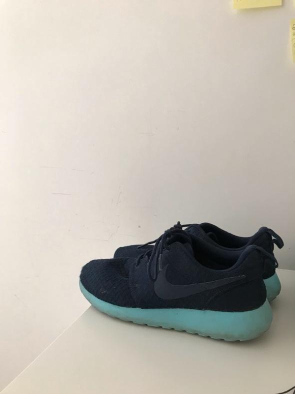 Nike Roshe rozmiar 39
