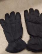 rękawiczki narciarskie...
