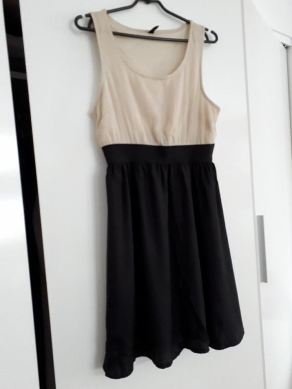 Sukienka Vero Moda...