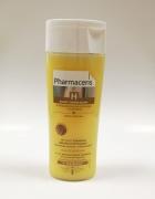 Pharmaceris H Nutrimelin szampon restrukturyzujący włosy suche ...