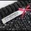 Sweter STRADIVARIUS rozmiar L bardzo rozciągliwy
