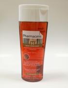 Pharmaceris H Keratineum szampon wzmacniający łodygę włosa włos...