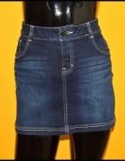 DOROTHY PERKINS jeans 40...