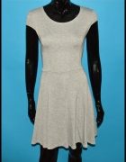 DOROTHY PERKINS sukienka melanż 42...