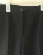 Eleganckie spodnie basler 40...