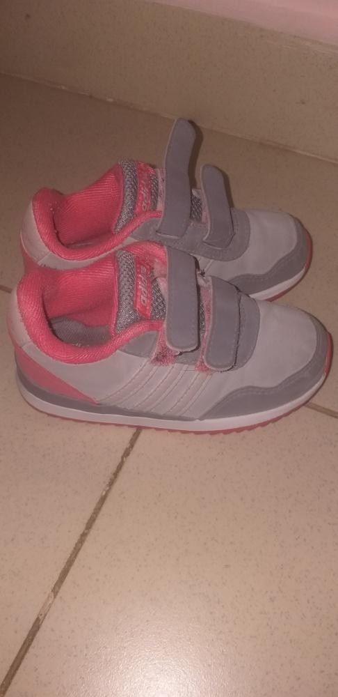 Adidasy Adidas r 23 5
