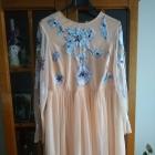 ASOS Piękna sukienka