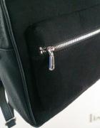 Plecak H&M nowy...