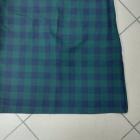 Sukienka tunika krata New Look 40