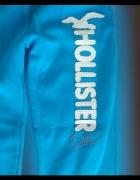 Hollister Cali Spodnie sportowe męskie...