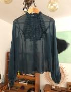 Sisley koszula...