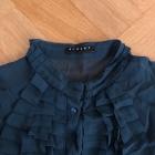 Sisley koszula