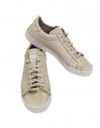ADIDAS buty meskie ze skory rozm 435 dł wkł 275 cm...