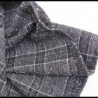 Spódnica na gumce rozkloszowana 40 L i 42 XL