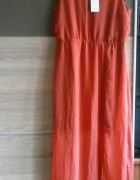 Sukienka Vero Moda z metką rozm M...