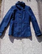 Płaszczyk kurtka Only...
