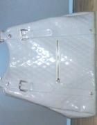 duża torba french connetion