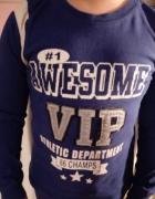 Bluzka VIP...