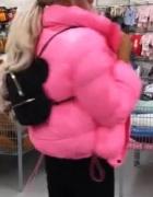 Szukam identycznej kurtki...