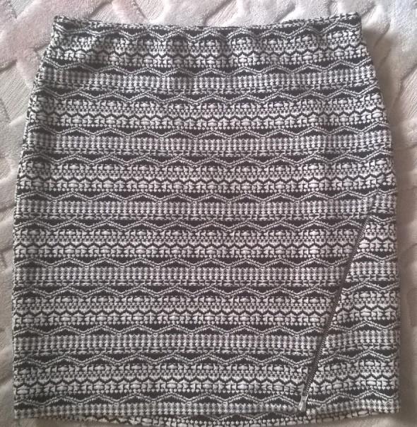 Spódnice Spódnica Tally Weijl