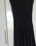 Sukienka Promod