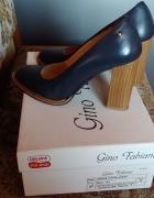 Śliczne damskie buty...