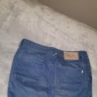 big star spódnica 40 jeans