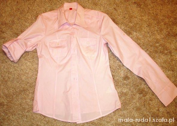 cudna roll up Esprit roz XS lub S...