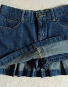 Spódnico spodnie Ralph Lauren...