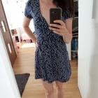 Sukienka Pull&Bear