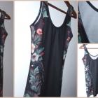Nowa sukienka ZARA garden M