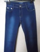Spodnie jeansowe BS Jeans 36...