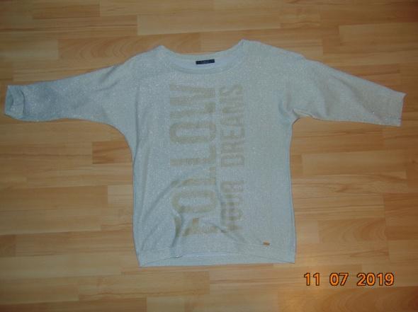 Bluzki bluzka MOHITO 36 S