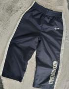 Spodnie Nike 24m...