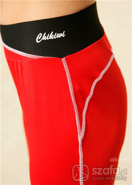 spodnie sportowe...