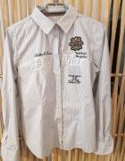 Koszula Tom Tailor 38...