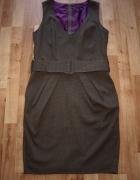 Sukienka Next M L...