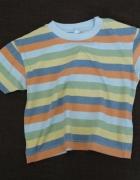 Dwie bluzeczki Cherokee 80 86...
