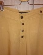 Spodnie materiałowe reserved...