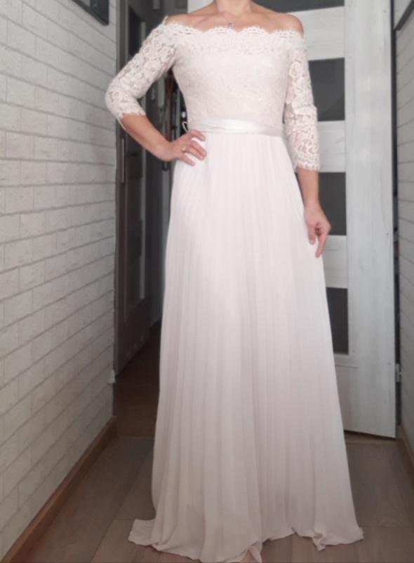 Coast suknia balowa