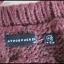 Atmosphere ciepły sweter z warkoczami rozmiar 40 L