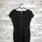 Closet Ołówkowa Sukienka Midi 42 XL