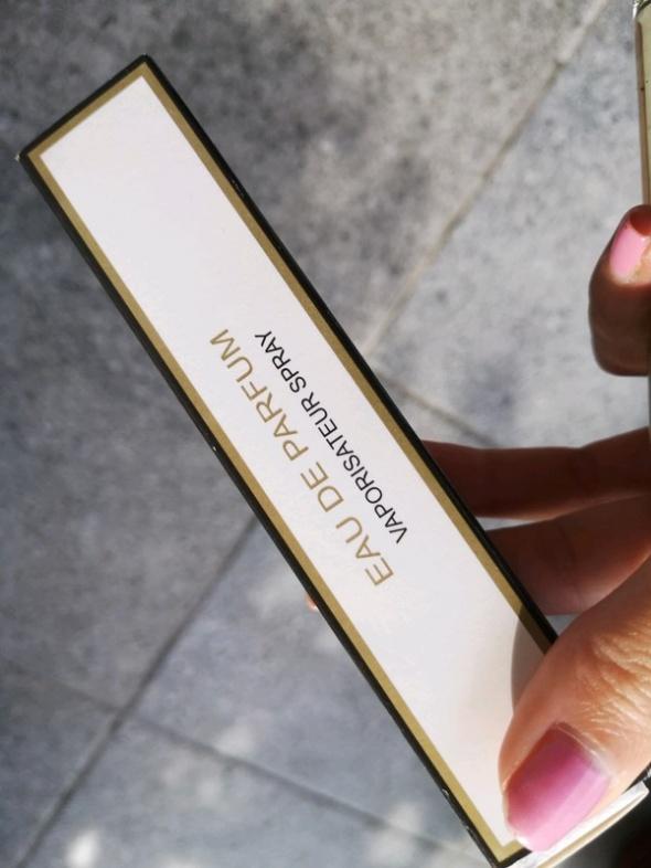 Perfumy Perfum Chanel no 5