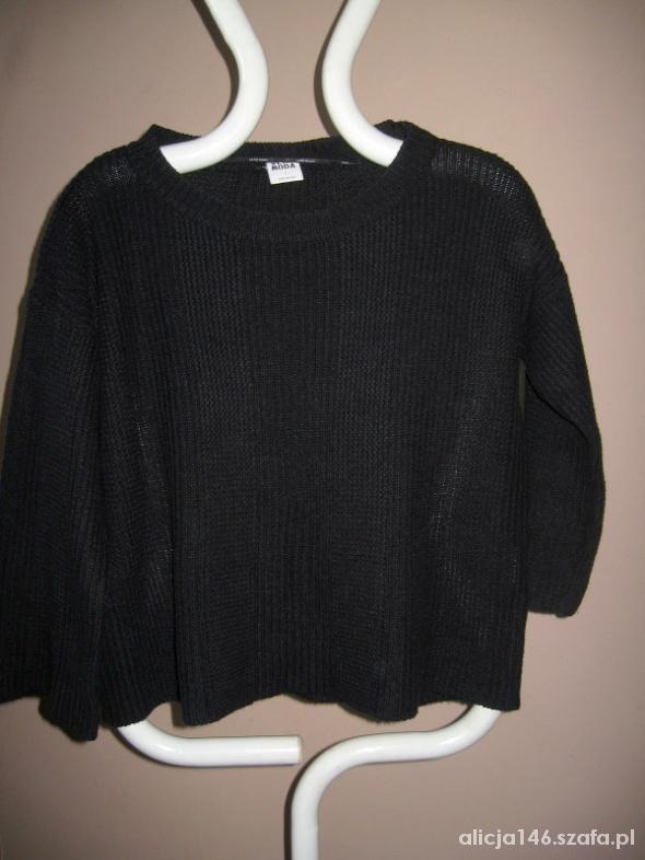Vero Moda sweter oversize S