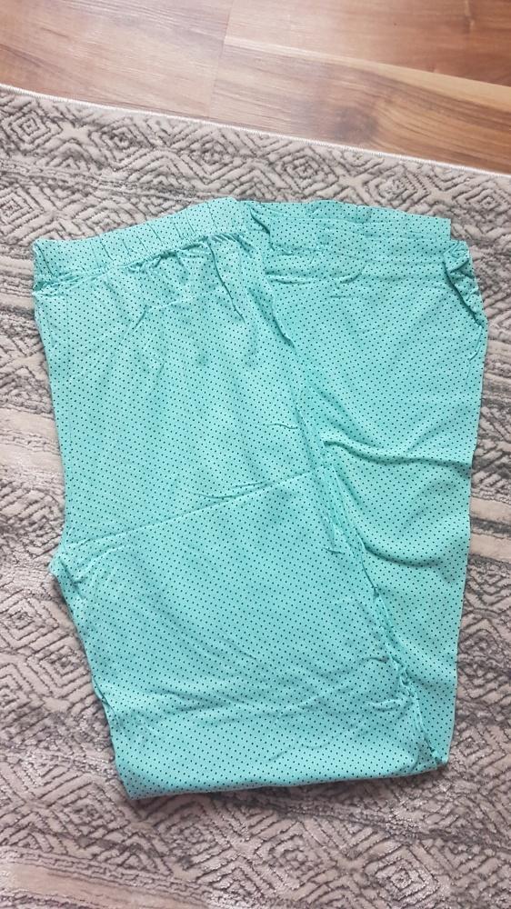 Urocza piżama do spania